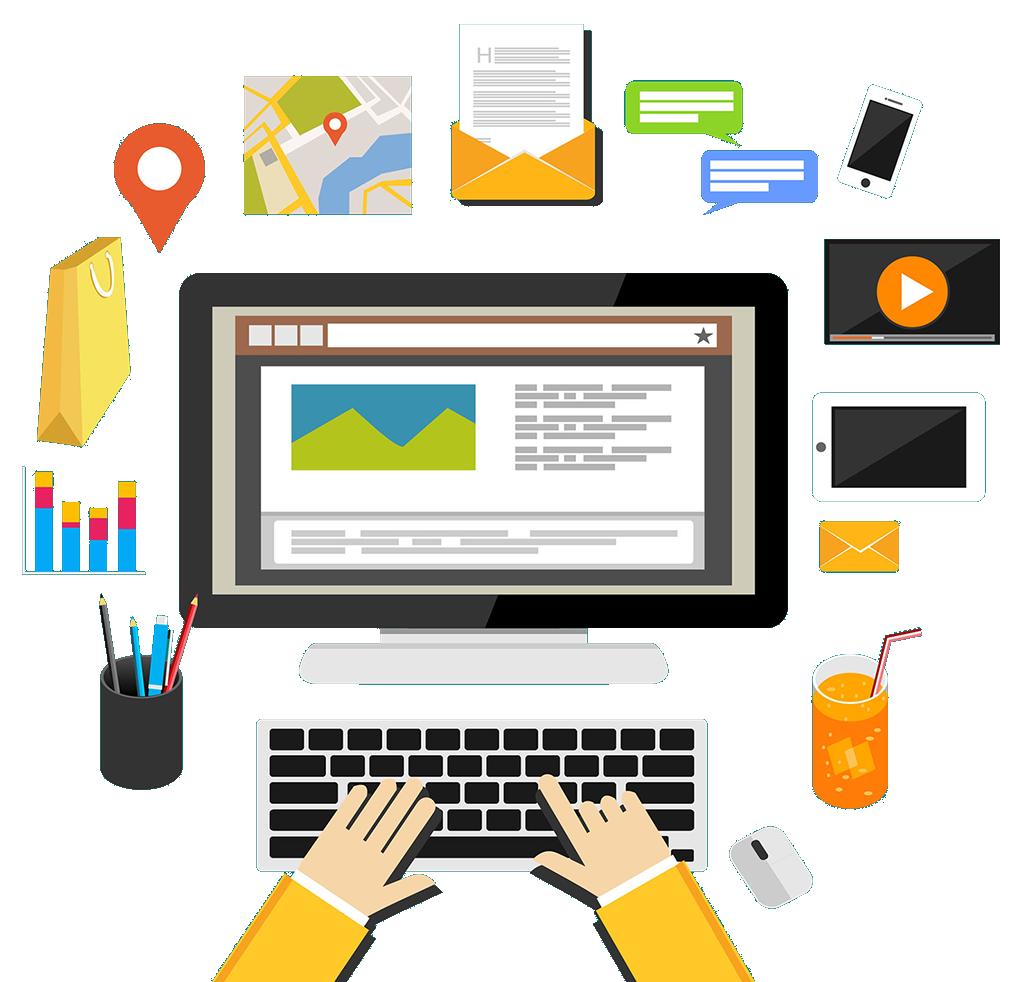Blogging Services for Veterinarians
