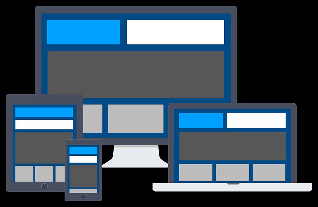 Responsive Website Design and Digital Marketing Solutions for Veterinarians