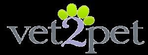 vet2pet_final_logo-2015