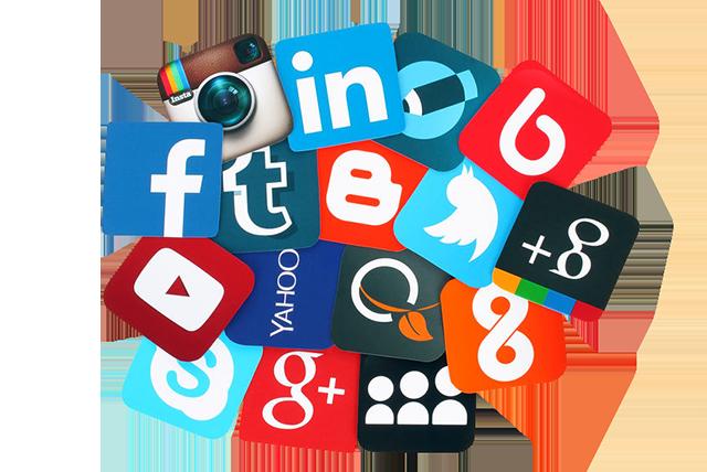 Social Media Marketing Solutions for Veterinarians